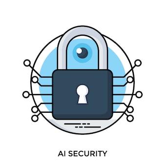 La seguridad cibernética