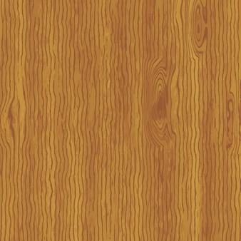 Sencilla textura de madera realista