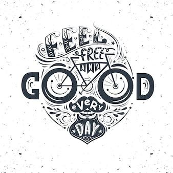 Sentirse bien todos los días