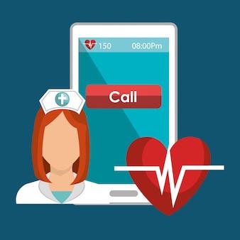 Servicio de tecnología sanitaria