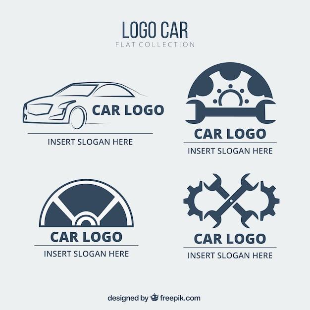 top automotive companies