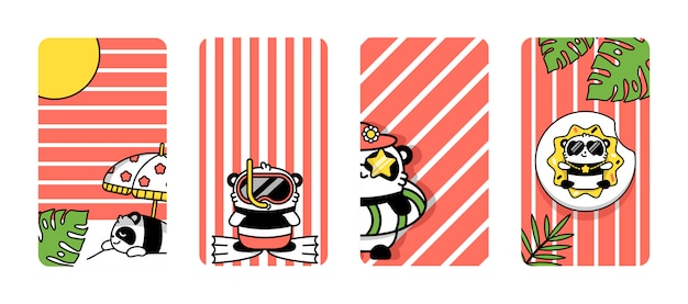 Set wallpaper phone, storyies para instragram