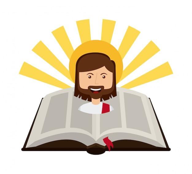 Simbolo catolico