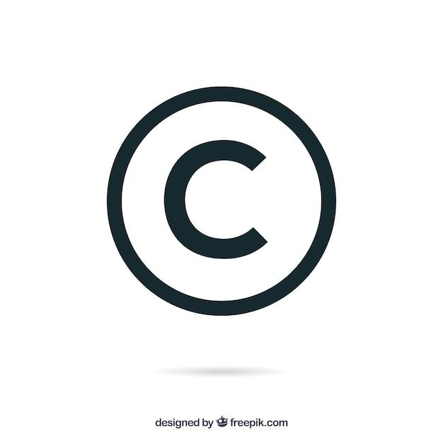 copyright vectores, fotos de stock y psd gratis copyright infringement how to copyright a video a quick guide