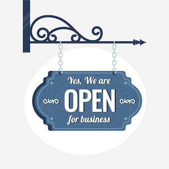 Somos concepto de signo abierto