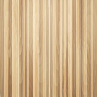 Suelo de madera de la calle bowling. fondo de la bolera