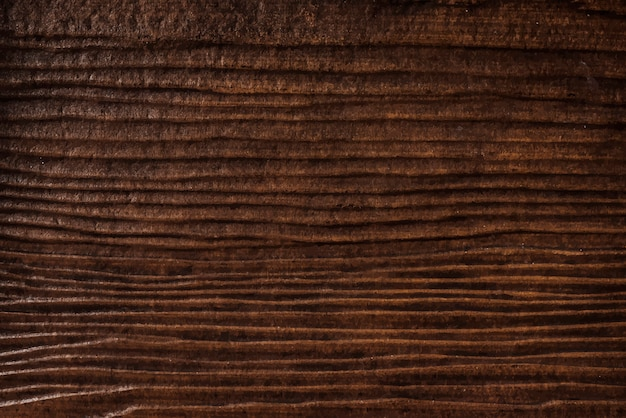 Suelo de madera marrón con textura de fondo
