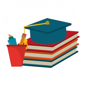 Suministros escolares y educativos.