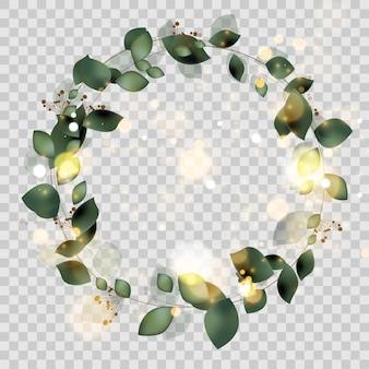 Tarjeta de diseño floral de vector plantilla de invitación de boda de tarjeta de felicitación de felicitación