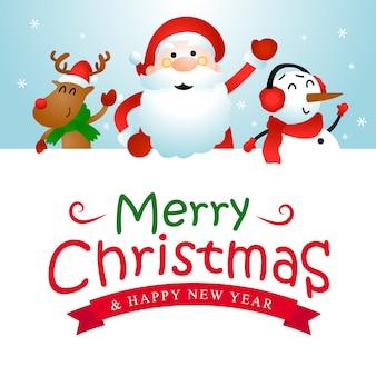 Feliz Navidad Rotulos.Rotulos Navidad Fotos Y Vectores Gratis