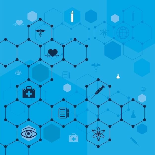 Tecnología de salud médica