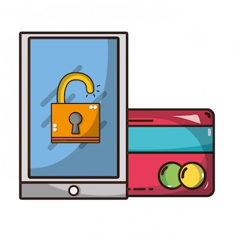 Tecnología de seguridad cibernética