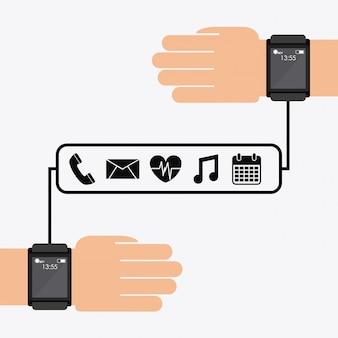 Tecnología usable