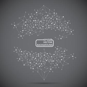 Tecnología y redes