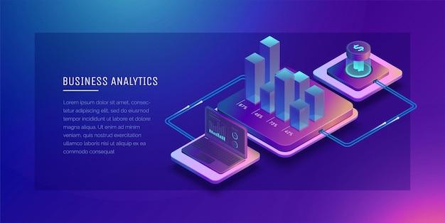 Tecnologías digitales en los negocios