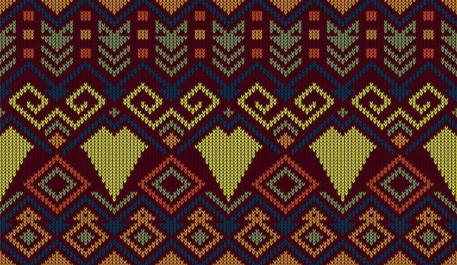 Crochet Lana | Fotos y Vectores gratis