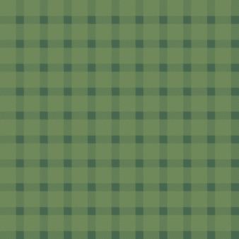 Tela escocesa de tartán de fondo transparente