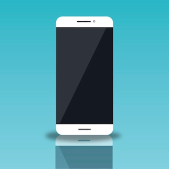 Teléfono móvil celular