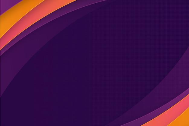 Tema de fondo de pantalla abstracto