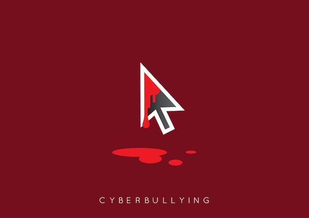 Texto ciberbullying