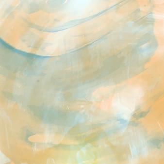 Textura abstracta de acuarela