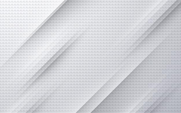 Textura abstracta diagonal fondo blanco