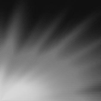 Textura de alta calidad de semitono abstracta del vector. fondo de estructura geométrica 3d punteada