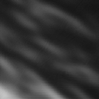 Textura de alta calidad de semitono abstracto vector