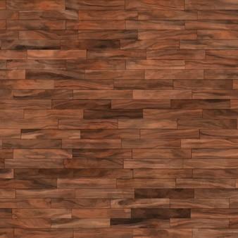 Textura de bloques de madera pequeños