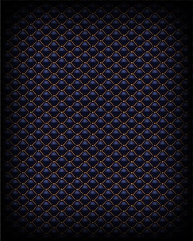 Textura de cuero abstracto patrón poligonal lujo púrpura oscuro