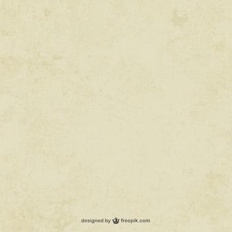 Textura de estuco pulido