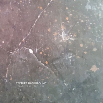 Textura de fondo abstracto