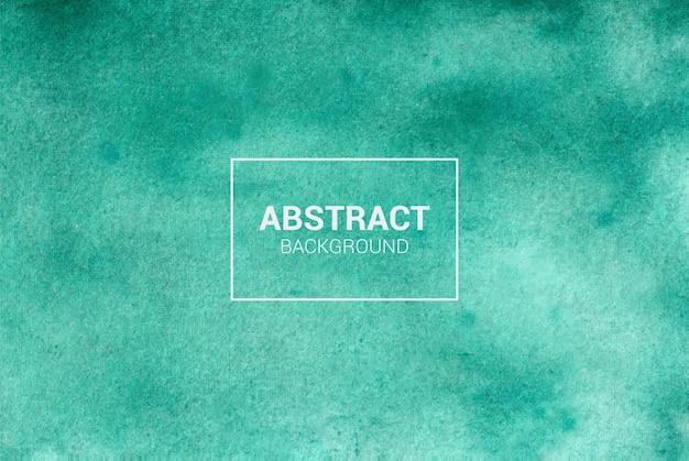 Textura de fondo acuarela abstracta