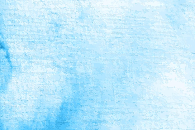 Textura de fondo pintado a mano de acuarela.