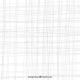 Textura de hilos