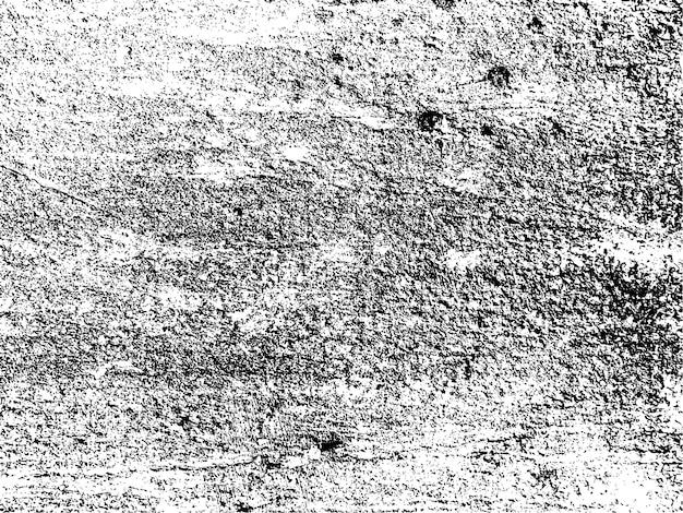 Textura de hormigón