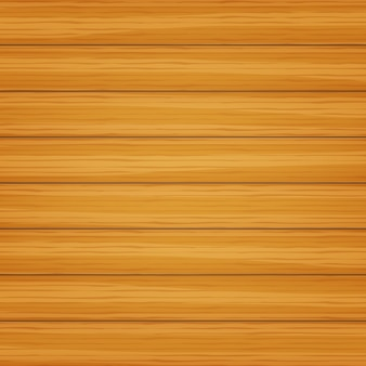 Textura de madera. borde repetido
