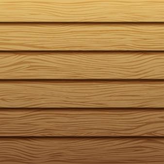 Textura de madera realista