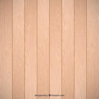 Textura de madera