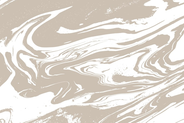 Textura de mármol beige claro obra de arte.