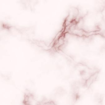 Textura de mármol rosa