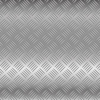 Textura o fondo de aluminio