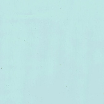 Textura de papel azul