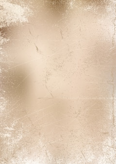 Textura de papel de estilo grunge