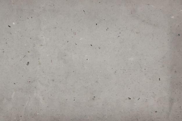 Textura de papel de grano realista