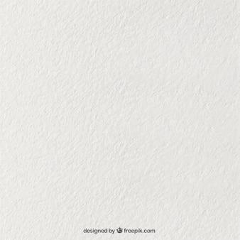 Textura realista del grano del papel