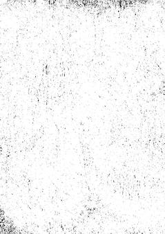 Textura sucia del grunge de la vendimia