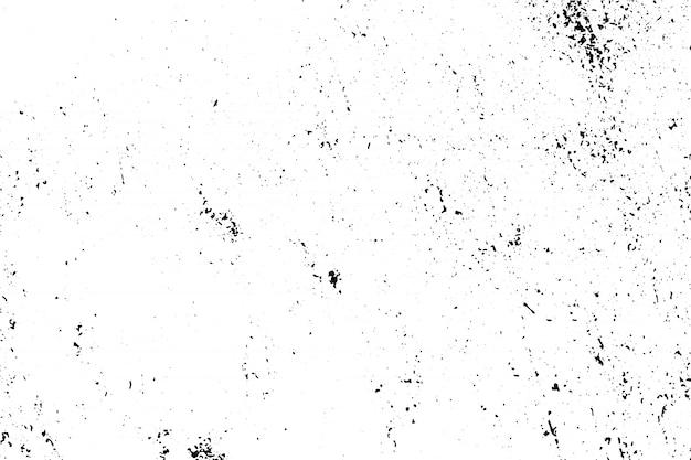 Textura superficial abstracta grunge