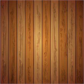 Textura de tablero de madera.