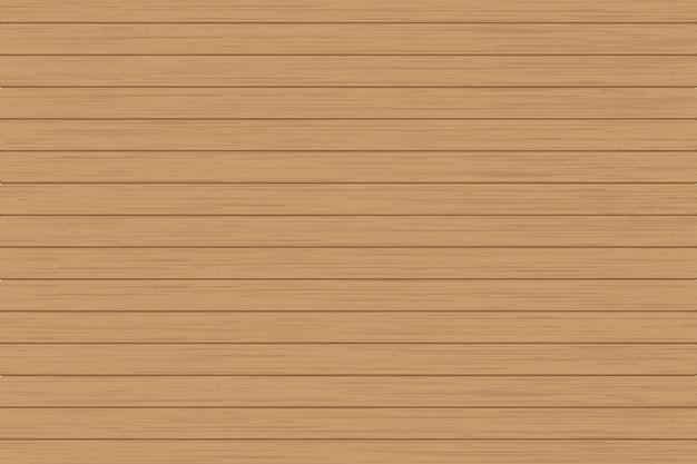 Textura de tablero de madera